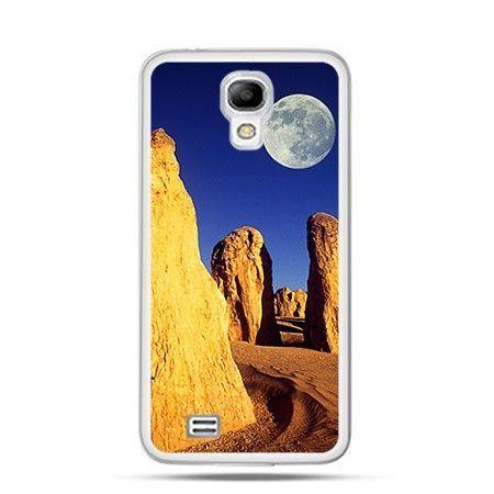 Etui kanion Samsung S4 mini