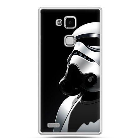 Etui na Huawei Mate 7 Klon Star Wars