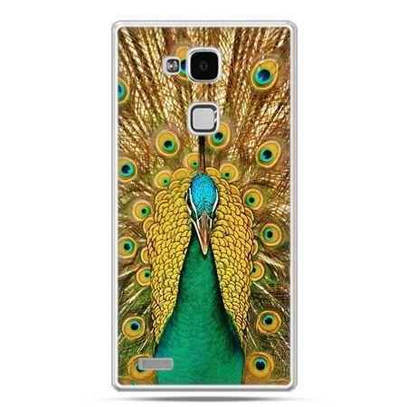 Etui na Huawei Mate 7 paw