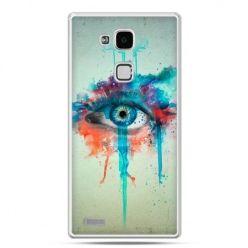 Etui na Huawei Mate 7 oko