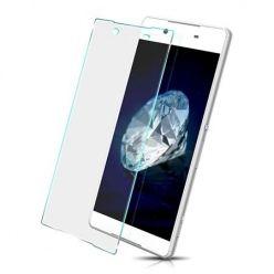Xperia Z5 hartowane szkło ochronne na ekran 9h