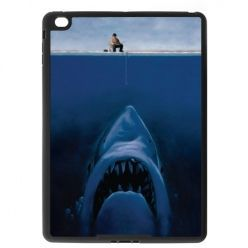 Etui na iPad Air case złowić rekina