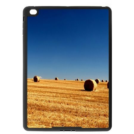 Etui na iPad Air case żniwa