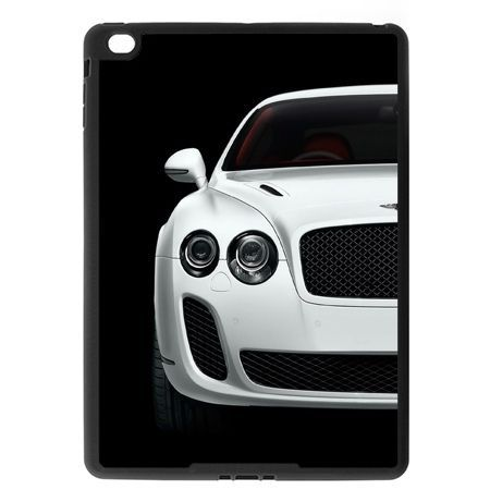 Etui na iPad Air case samochód Bentley