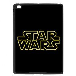 Etui na iPad Air 2 case Star Wars napis