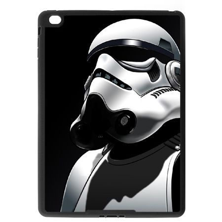 Etui na iPad Air 2 case star wars clon