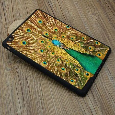 Etui na iPad Air 2 case Paw