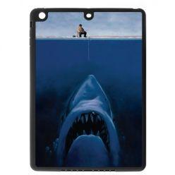 Etui na iPad mini case złowić rekina