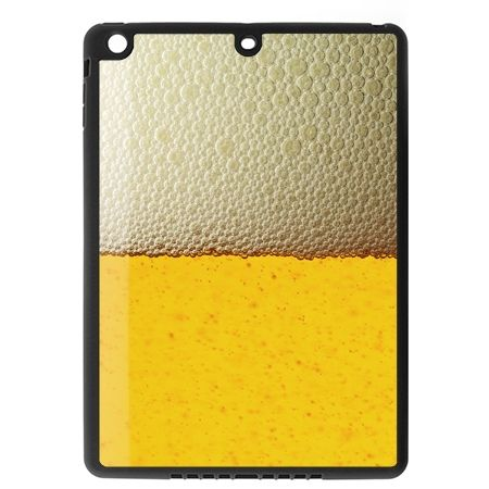 Etui na iPad mini case piwo z pianką
