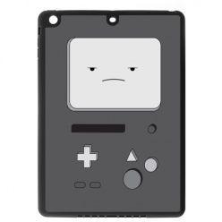 Etui na iPad mini case Game Boy