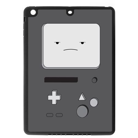 Etui na iPad mini case Game Boy
