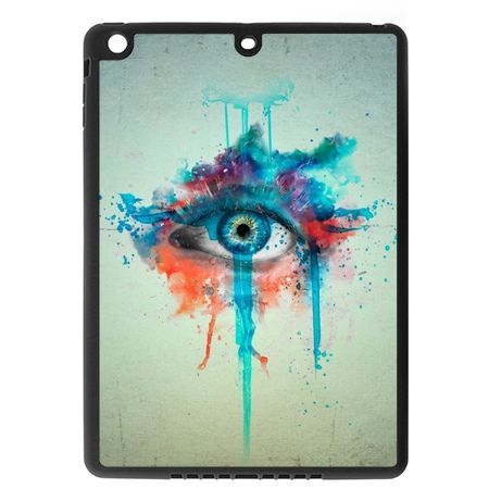 Etui na iPad mini case oko