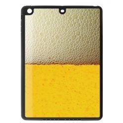Etui na iPad mini 2 case piwo z pianką