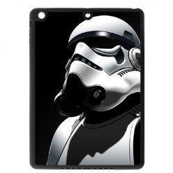 Etui na iPad mini 2 case star wars clon