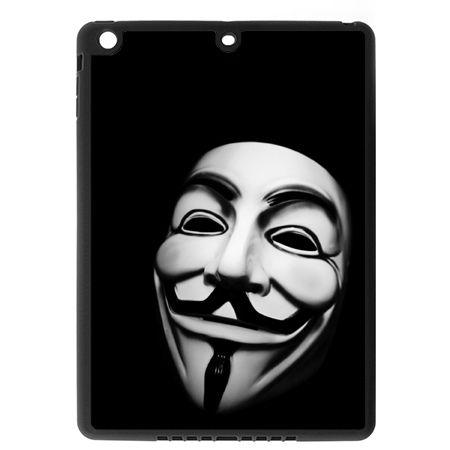 Etui na iPad mini 2 case Anonimus