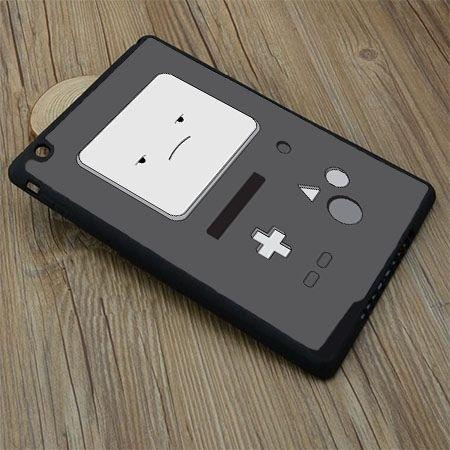 Etui na iPad mini 2 case Game Boy