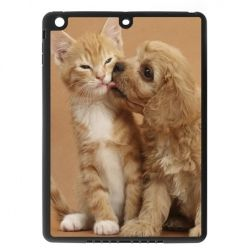 Etui na iPad mini 2 case jak pies z kotem