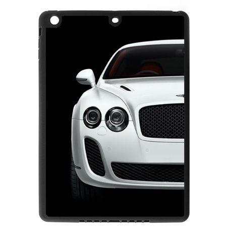 Etui na iPad mini 2 case samochód Bentley