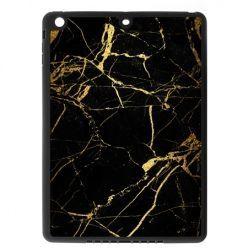 Etui na iPad mini 2 case złoty marmur