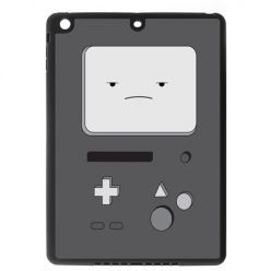 Etui na iPad mini 3 case Game Boy