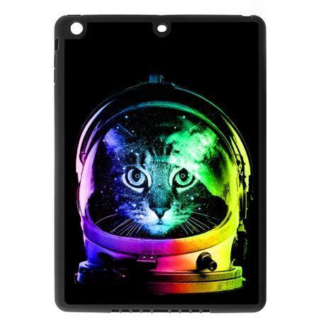 Etui na iPad mini 3 case kot astronauta
