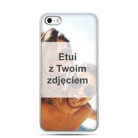 Zaprojektuj  online własne Etui na telefon z Twoim zdjęciem na zamówienie