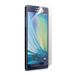 Samsung Galaxy A5 (2016) folia ochronna poliwęglan na ekran.
