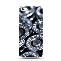 Etui na iPhone 4s / 4 - naboje