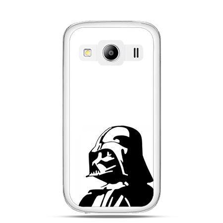 Galaxy  S3  etui gwiezdne wojny