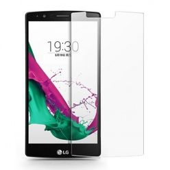 LG G4 hartowane szkło ochronne na ekran 9h - szybka