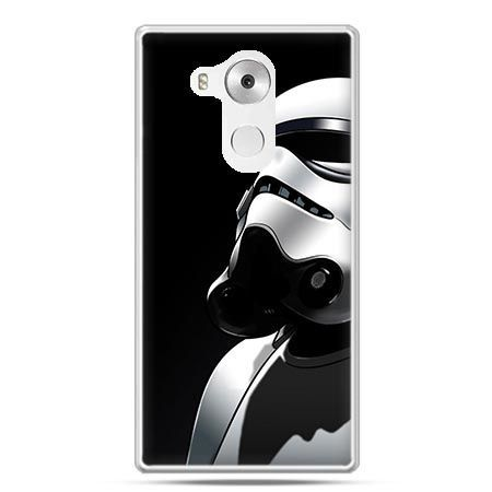 Etui na telefon Huawei Mate 8 Klon Star Wars