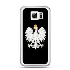 Etui na Samsung Galaxy Note 7 Polski Orzeł Godło patriotyczne