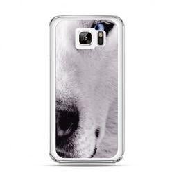 Etui na Samsung Galaxy Note 7 wilk