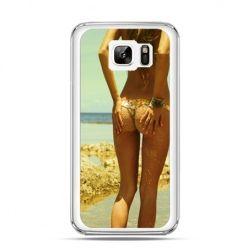 Etui na Samsung Galaxy Note 7 sexi pośladki