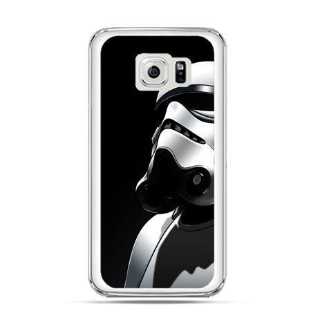 Etui na Galaxy S6 Edge Plus - Klon Star Wars