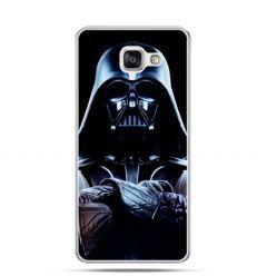 Etui na Samsung Galaxy A3 (2016) A310 - Dart Vader Star Wars