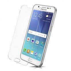 Galaxy J7 2016 hartowane szkło ochronne na ekran 9h