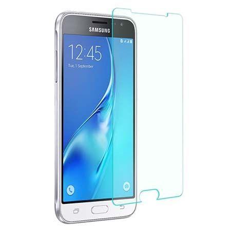 Galaxy A5 2016 hartowane szkło ochronne na ekran 9h.