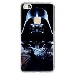 Etui na telefon Huawei P10 Lite - Dart Vader Star Wars