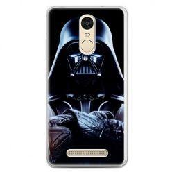 Etui na telefon Xiaomi Redmi Note 3 - Dart Vader Star Wars