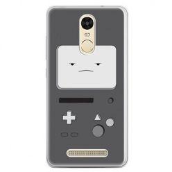 Etui na telefon Xiaomi Redmi Note 3 - Gameboy