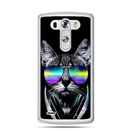 LG G4 etui kot hipster - PROMOCJA !