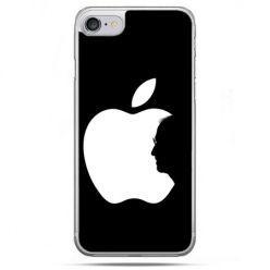 Etui na telefon iPhone 8 - Apple Jobs