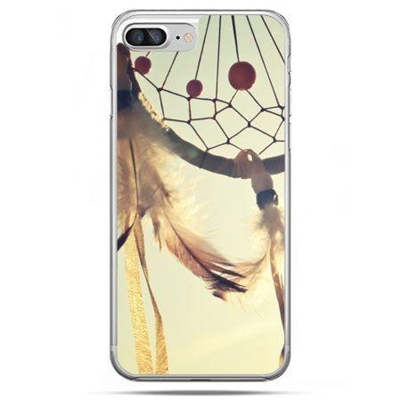 Etui na telefon iPhone 8 Plus - łapacz snów