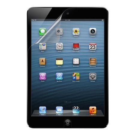 iPad 4 folia ochronna poliwęglan na ekran.