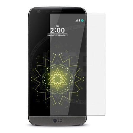 LG G5 folia ochronna poliwęglan na ekran.
