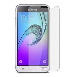 Samsung Galaxy J3 2017 hartowane szkło ochronne na ekran 9h.