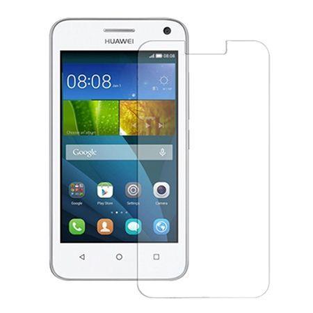 Huawei Y3 hartowane szkło ochronne na ekran 9h.
