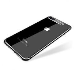 Etui na iPhone 7 Plus -  ROCK  Prime .