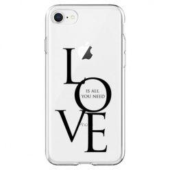 Etui na telefon - All you need is LOVE.